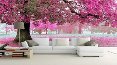 Wallpapers For Home Kenya - Basics For Choosing the Right Style