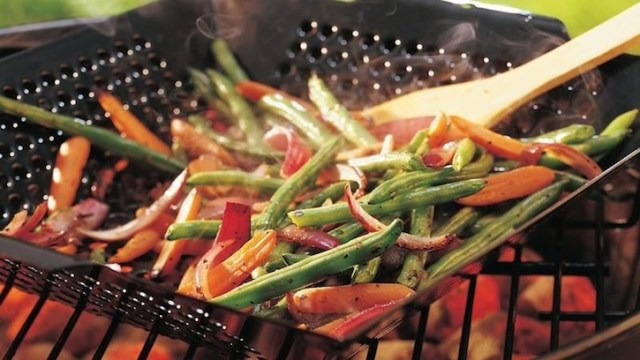 grilled-vegetables-hero
