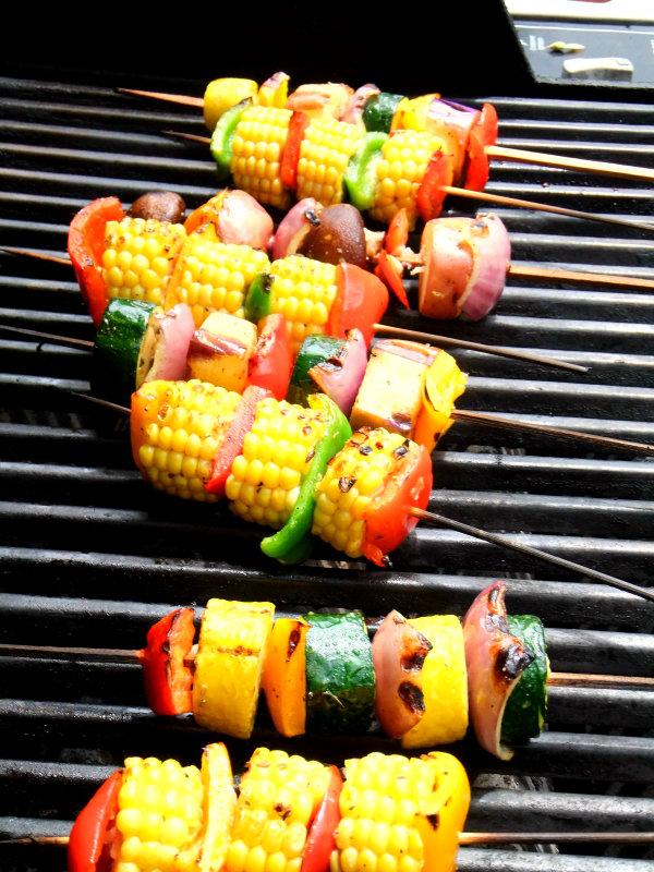 veg-grill1