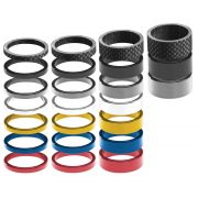 Headset Spacers Collection