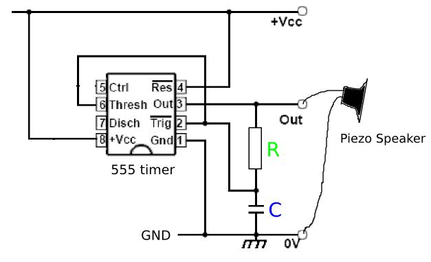 atlas scientific conductivity sensor circuit