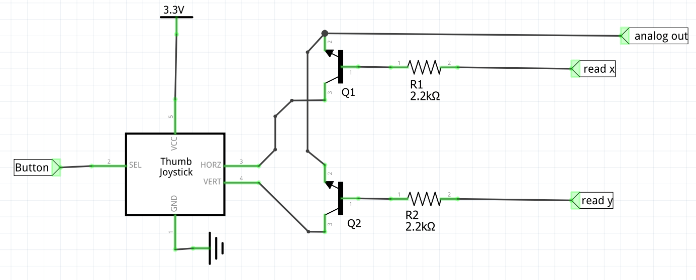 what idea to build circuit in breadboard
