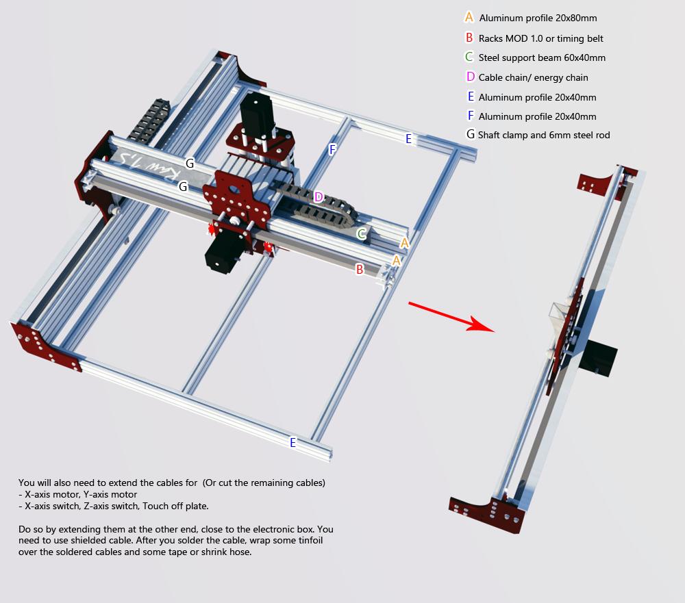 pioneer deh p2000 wiring diagram