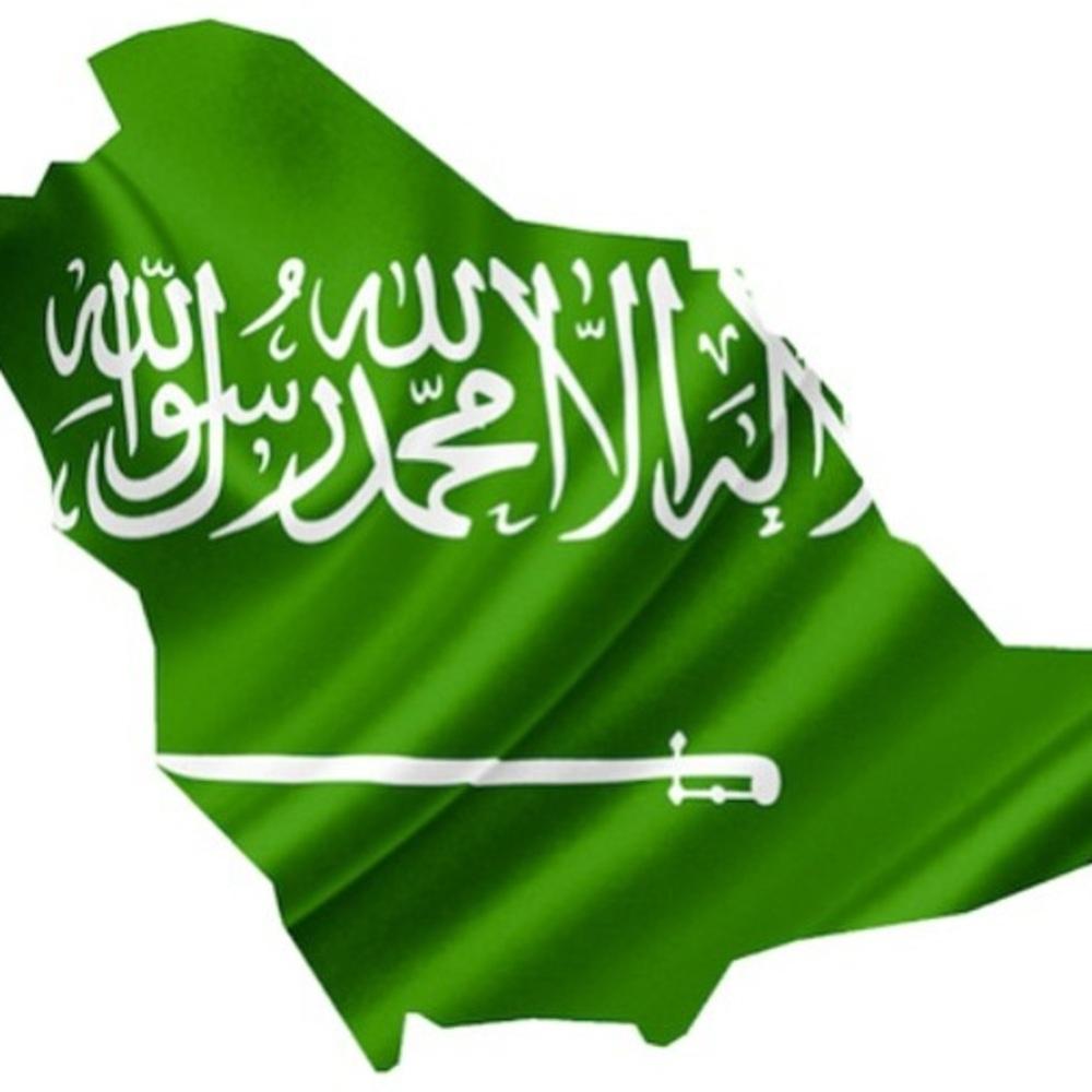 Israel Flag Wallpaper Hd في وقت الأزمات كلنا المملكة العربية السعودية مركز