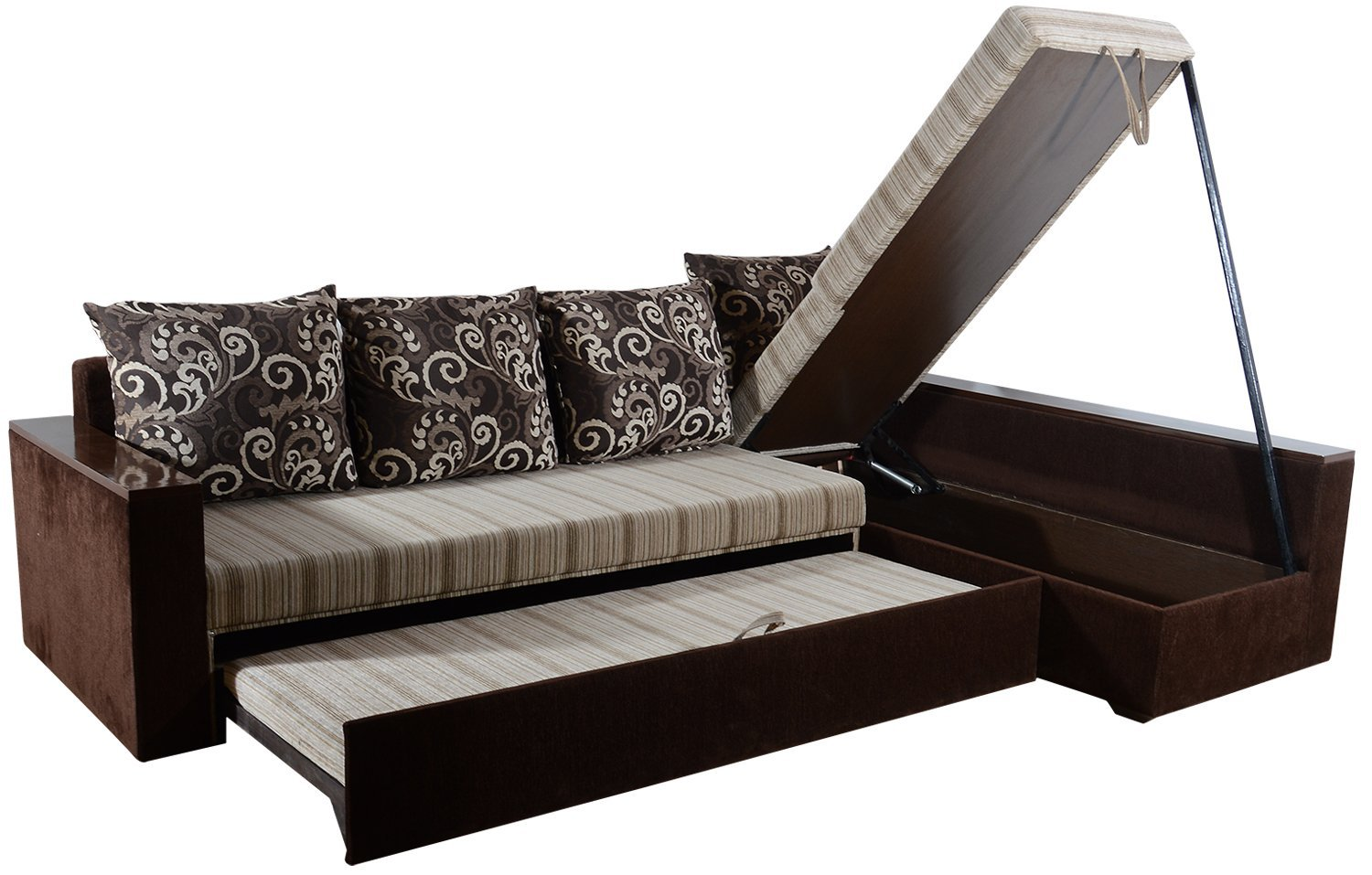 L Shape Sofa Set Price In Chennai Five Seater Sofa Bongo Modular Five Seater Sofa In