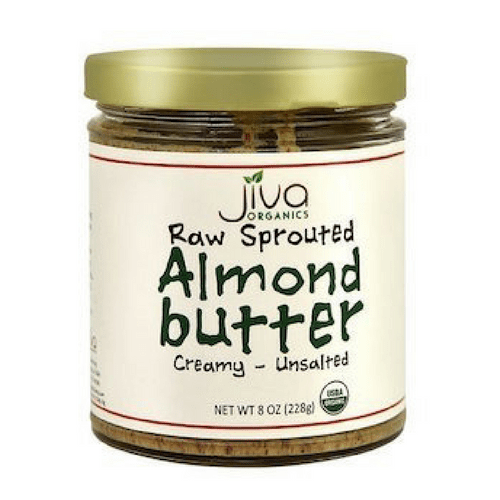 sprouted-almond-butter