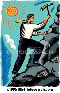 man-climbing-mountain_~x19951654