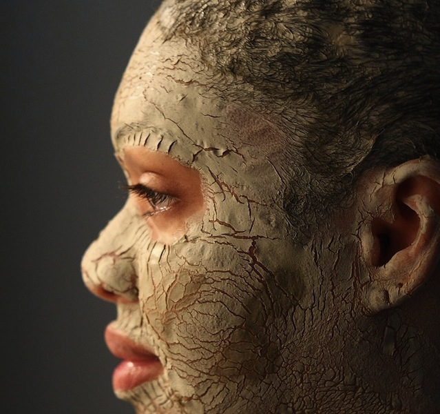bentonite-clay-mask-1