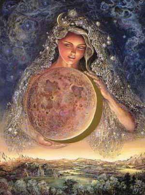 earthwomannice