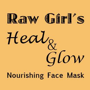 heal-glow2