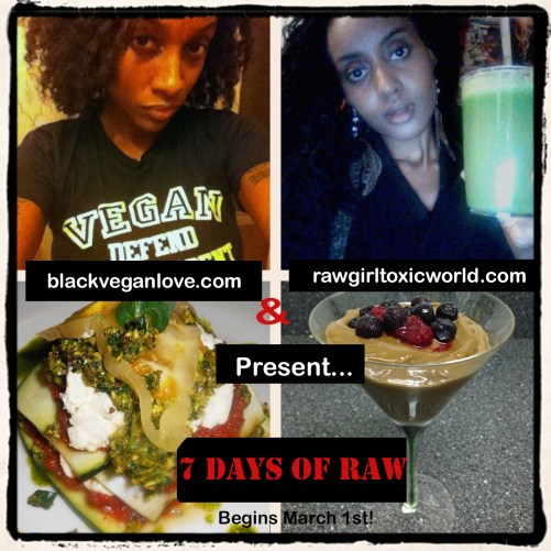 7 Days of Raw_FINAL