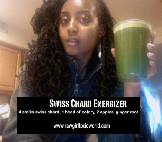 Swiss Chard Energizer FINAL