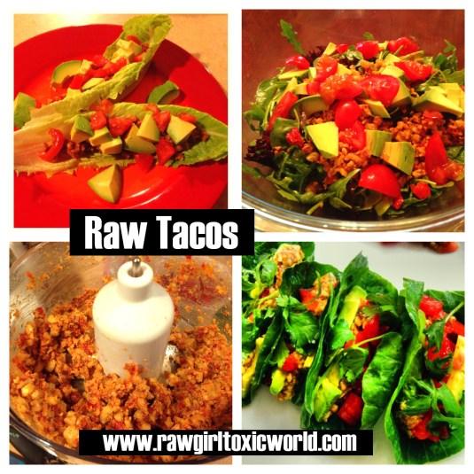 raw tacos FINAL