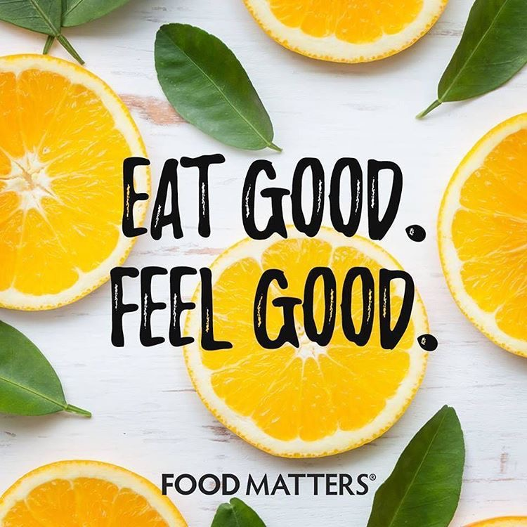 Diet Motivation Quotes Wallpaper 6 Quotes We Love From Food Matters Tv