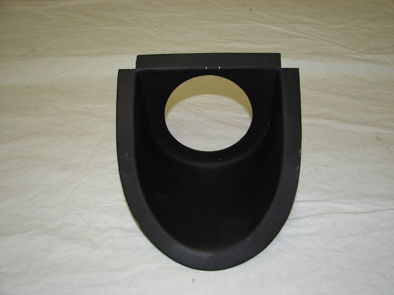 Replacement Fuel Tanks Plastic and Steel Gas Tanks Raybuck