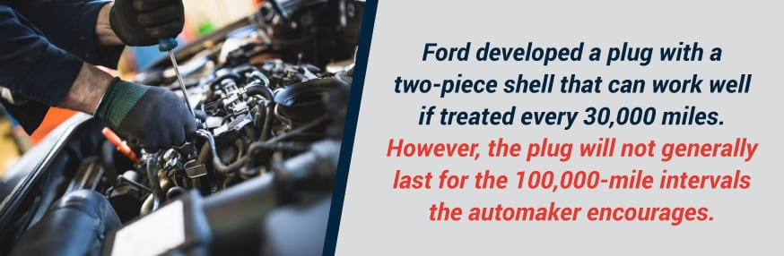 Common Ford Truck Problems by Year Ford F-150 Issues