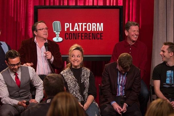 platform-panel