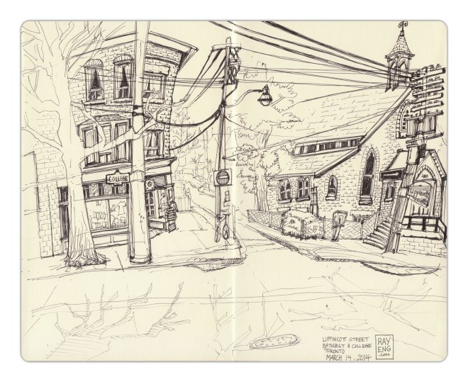 Urban-Sketching-2014-03-Lippincott