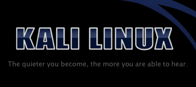 Kali Linux Quote Wallpaper Kali Linux For Pentesting 183 Rayhightower Com