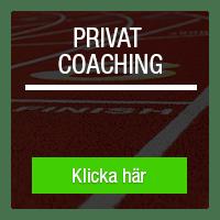 privat-coaching