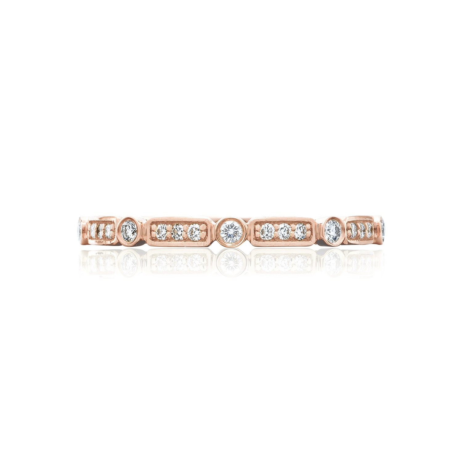 tacori sculpted crescent 2 diamond wedding band tacori wedding band tacori wedding bands
