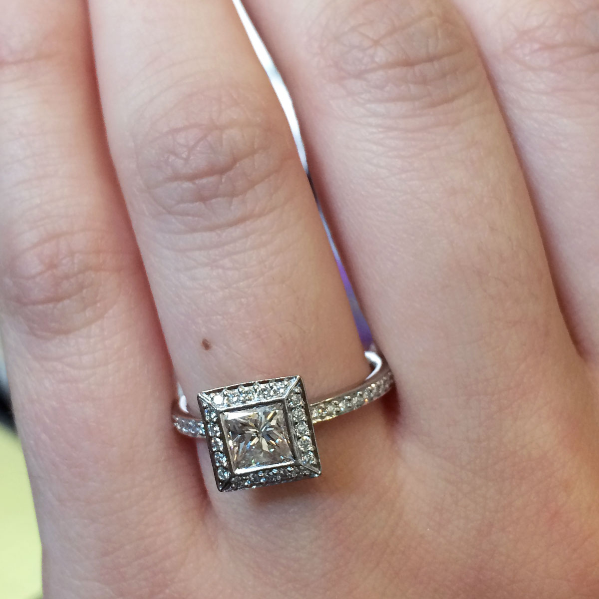 engagement ring wedding ring Engagement Ring