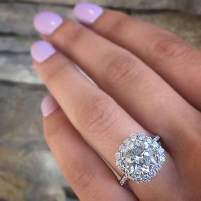 Can You Finance a Wedding Ring? - Raymond Lee Jewelers