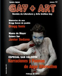 Gay and Art