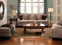 Color Story  Decorating With Turquoise | Monochromatic ...