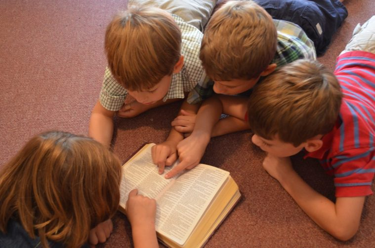 children-and-the-bible1