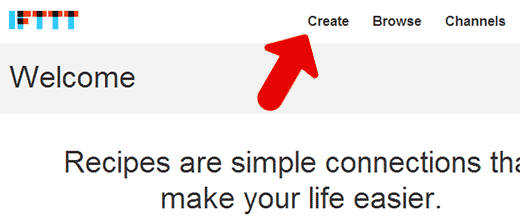 create-new-recipe