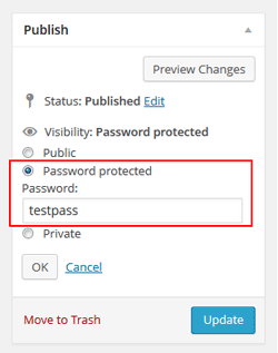 password-protecting-a-downloadable-file
