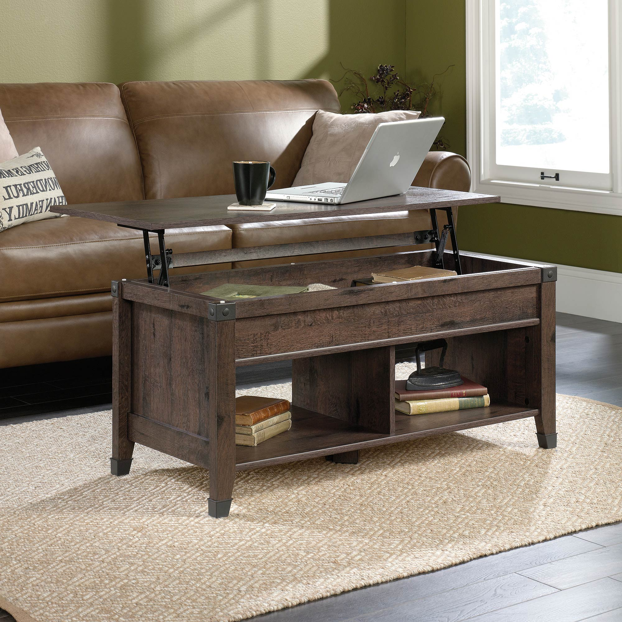 Raise Up Coffee Table Coffee Tables That Lift Up Tray