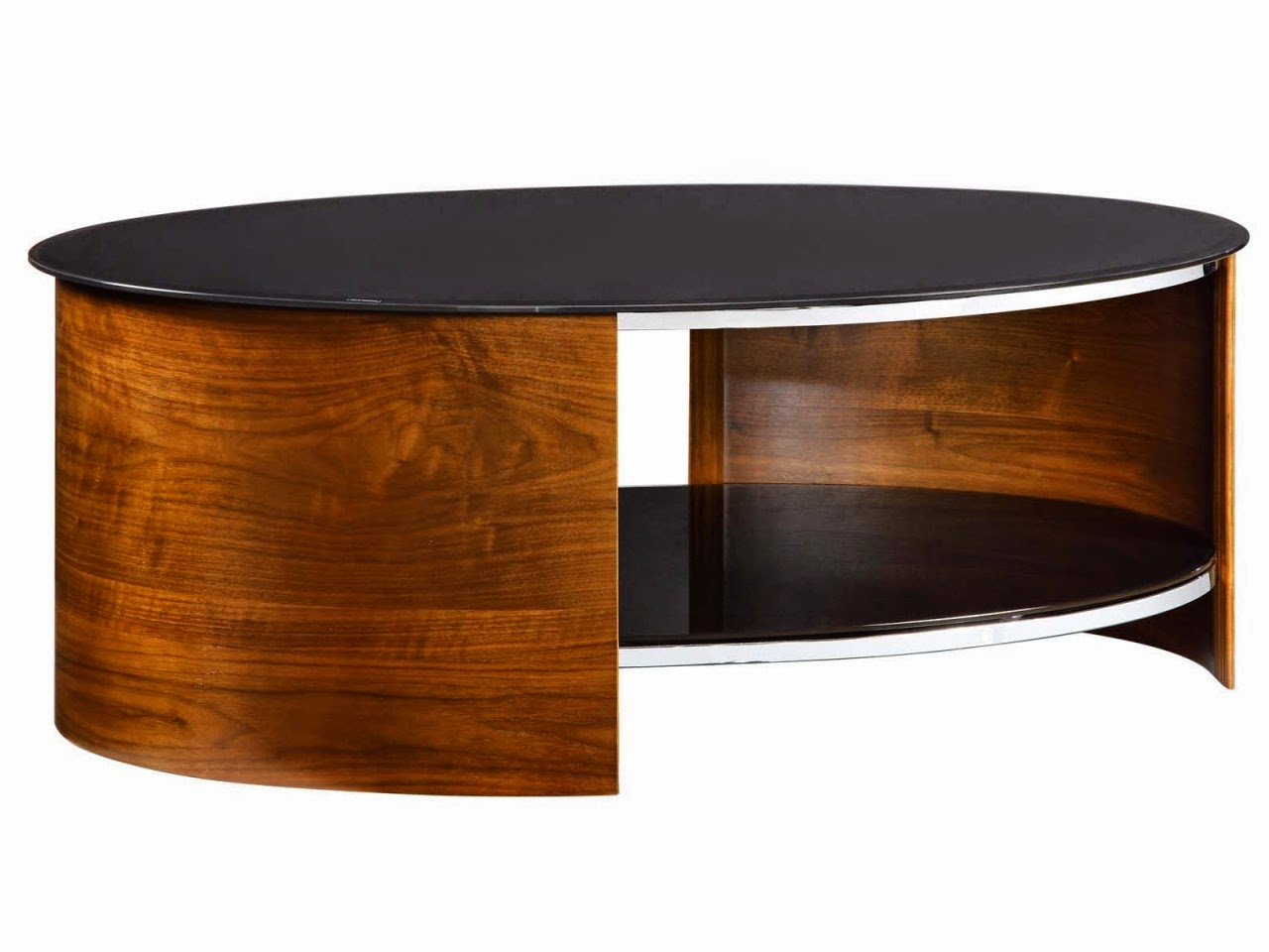 Black Coffee Table For Sale Cherry Wood Coffee Tables For Sale