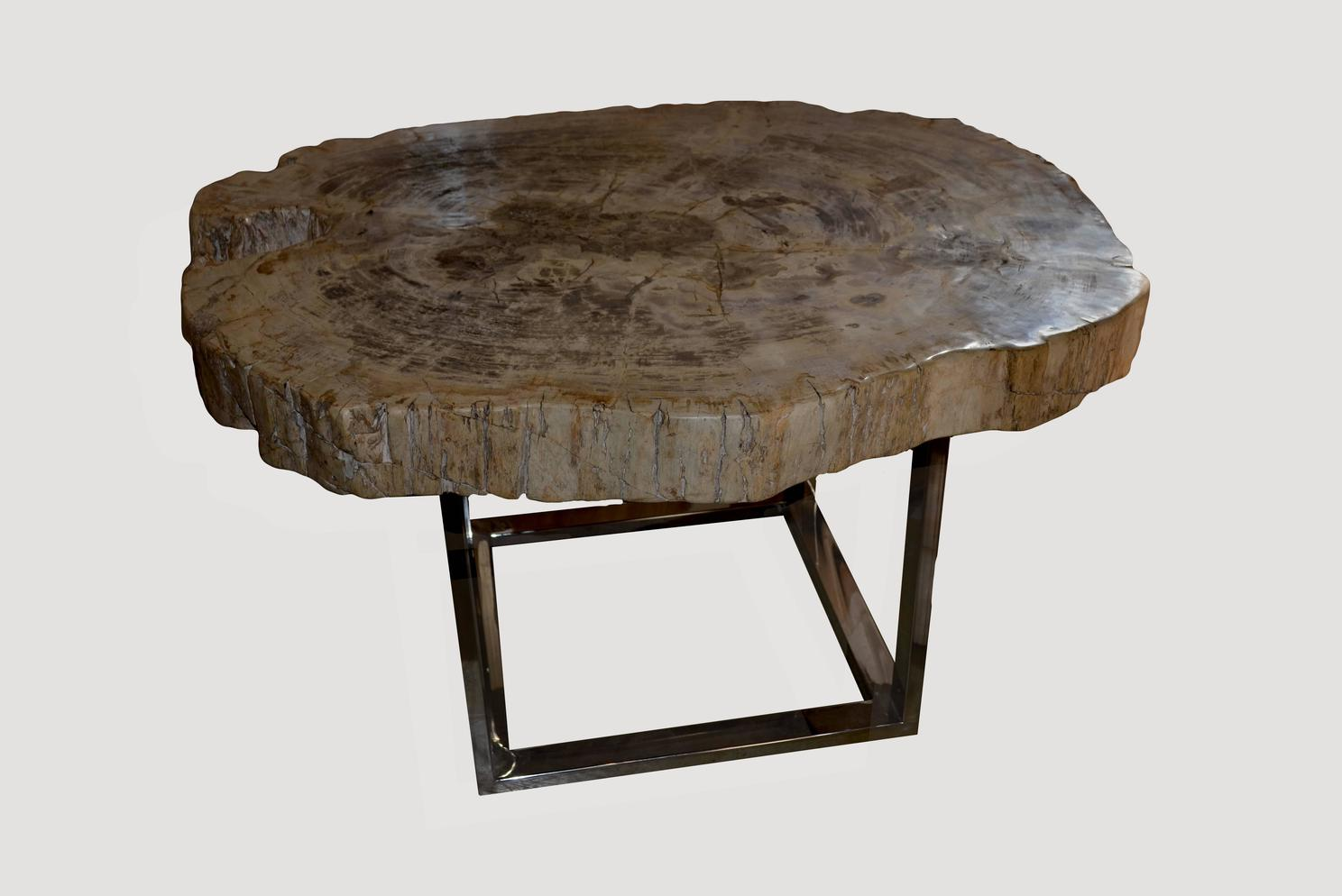 Wooden Tables For Sale Wood Slab Coffee Table For Sale