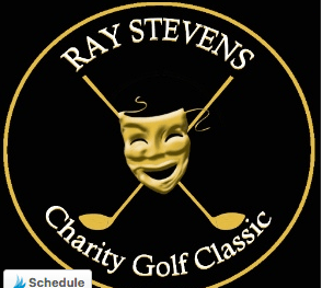 First Annual Ray Stevens Charity Golf Classic benefitting Augie's Quest (ALS), ClubCorp Employee Assistance, and GIFT
