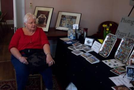 PAL Pictures (Peggy Lawrey) PAL-Pictures.com
