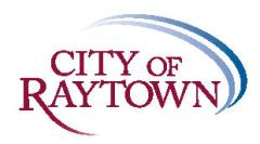 cityofraytown