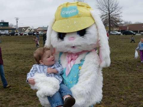 rabbitshot4
