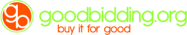 goodbidding_logo(color)