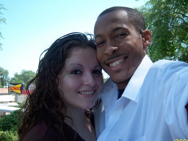 Randy_and_Jessica