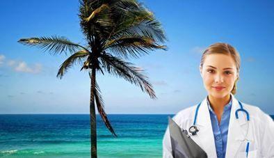 Turismo de salud: mejorar el producto, reducir la picaresca