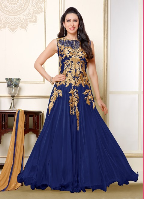 Wholesale Suits Manufacturers Anarkali Dresses Online Shop In Sri Lanka Razawholesaleshop