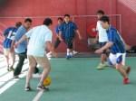 Baju Bola Paling Keren Jual Kaos Futsal Jual Baju Bola Barcelona Raket