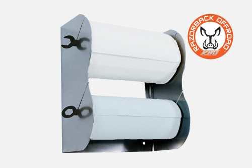 Medium Of Paper Towel Holders