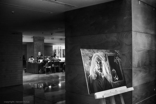 12 - 24.05.2018, Biblioteca Nationala, Expo Vlahii de la muntele Sinai, Bucuresti res