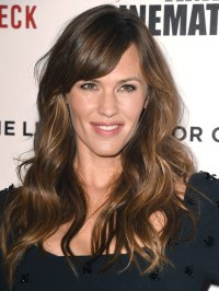 Best Hair Color Ideas 2015 - Top Hair Colors for Women