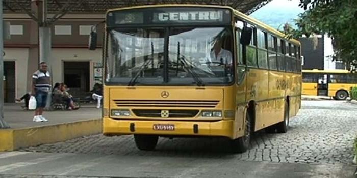 Contrato entre prefeitura e Canarinho é prorrogado, mas sem reajuste