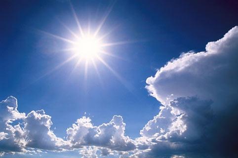 sol-calor-radio-brasil-novo