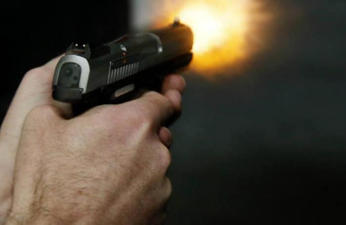 Tentativa de homicídio em Guaramirim